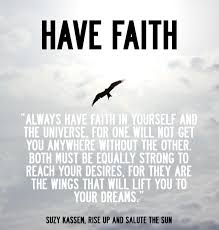 Quotes About Ambition And Dreams Best of Ambition Birds Dream Dreams Failure Faith Fear Motivation