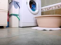 towels in washing machine cloths
