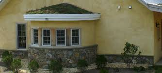 Build NaturallyBlog Lime Over ClayWhen Is That Ok - Exterior stucco finishes