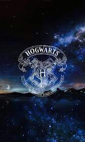 Harry Potter Android Wallpapers on ...
