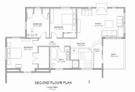 house building plans pdf lovely bedroom house plans bedroom house plans pdf 3 bedroom