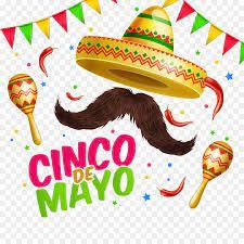 New For Clip Art Cinco De Mayo Images ...