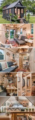 Best  Tiny Homes Interior Ideas On Pinterest - Tiny houses interior