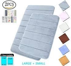 non skid bath mat candy colors plastic mats easy bathroom massage carpet shower room rubber slip