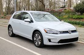 2018 volkswagen e golf range. contemporary range in 2018 volkswagen e golf range f