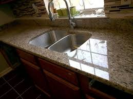 how to take care of granite countertops with pictures clorox disinfecting wipes granite countertops