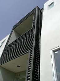 corrugated wall panels ytem cdo corrugated metal wall panels menards corrugated wall panels