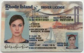 Island 1 new Trusted Vendor Fake Id scannable The Rhode
