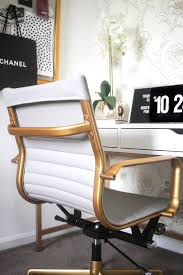 home office chair money. interesting office admirable white and gold office chair in king with additional 90  for home money