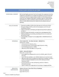 Sample Cover Letter For Child Protection Worker Sample Cover Letter