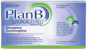 Using Plan B With Birth Control Pills Ranting Lady Blogger Hates Birth Control Only Uses Plan B