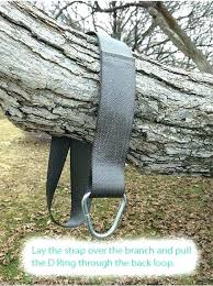 outdoor tree swings for s round tree swings for s outdoor wooden outdoor tree swings for