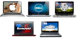 Average Laptop Lifespan By Brand Ultimate Guide By Whylaptops
