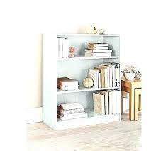 18 inch deep bookcase inch deep bookcase inch deep bookcase an easy bookcase to wood
