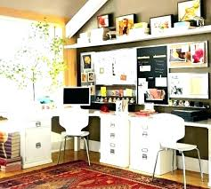 office space decorating ideas. Office In Small Space Decorating Ideas Professional  Decor For Work