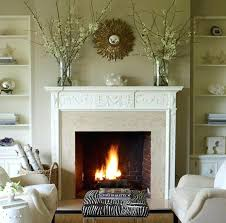 decorate a fireplace mantle large mantel decorating ideas decorating fireplace mantels how to decorate a deep