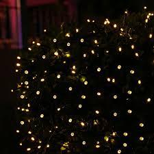 Popular Solar Net Fairy Lights Buy Cheap Solar Net Fairy Lights Cheap Solar Fairy Lights