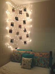 Fairy Lights Bedroom Target Elegant Decorative Light For Bedroom Room Decoration Pooja