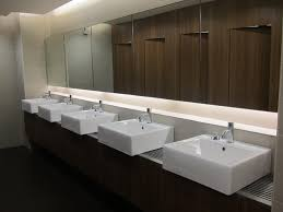 public bathroom mirror. Mall Bathroom Design - Google Search Public Mirror