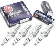 gas gas 250 engine 4pcs gas gas delta 25 gt ngk iridium ix spark plugs 250 kit set engine eq
