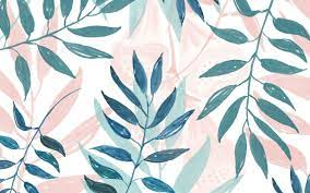 Pastel Pretty Wallpapers For Laptop