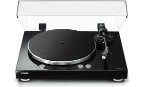 Vinyl Record Condition Chart Yamaha Tt N503 Musiccast Vinyl 500