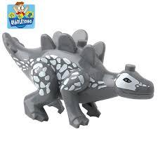 dinosaur gifts for toddlers unbelievable photos dinosaurs juric world figures building blocks tyrannosaurus of dinosaur gifts