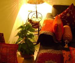 Small Picture Indian Home Decor Ideas Indian Home Decor Ideas India Remission