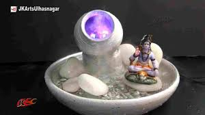 table diy desk fountain top waterfall fountain with mist maker diy how to make rhcom waterdrop