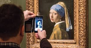 uk museums right to charge image fees is called into question the art newspaper