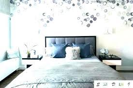 master bedroom wall decor ideas for walls decoration designs charming bedrooms decorating diy master bedroom wall decor