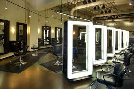 Fringe Hair Design Anchorage The 100 Best Salons In The Country Best Hair Salons In America