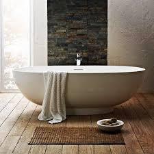 Acs Designer Bathrooms Awesome Decorating Design