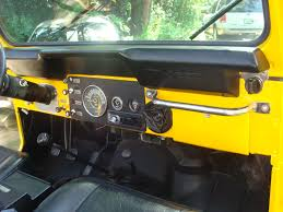 jeep cj7 headlight switch wiring diagram wirdig 1976 jeep cj7 interior also jeep cj7 wiring diagram also chevy wiring