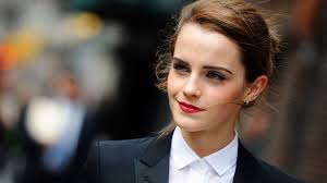 Free download Emma Watson Actress Smile ...