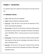 essay publication contest emerson and thoreau comparison essay     Writing historical research proposal dravit si Top critical Cheap Masters  Essay Writer Service Au Popular mba