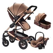 car seat travel system newborn baby