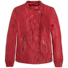 Pepe Jeans Rocky Coats Ruby Women´s clothing,pepe jeans glasses walmart,pepe cheap coat,authentic quality pepe for sale sale,
