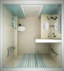 6 x 6 bathroom design. Unique Design Permalink To Small Bathroom Design 66 On 6 X Bathroom Design S