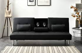 best sofa beds in 2021 home style