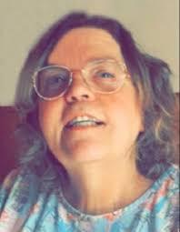 Lucille Scherer Obituary (2017) - Wyoming, MI - Grand Rapids Press