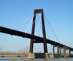 What Type Of Engineer Designs Bridges Sdr Engineering Consultants