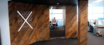 reclaimed wood wall paneling panels l and stick uk canada