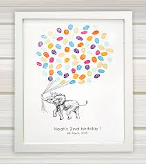Baby Shower Fingerprint Image Collections  Baby Shower IdeasFingerprint Baby Shower Tree