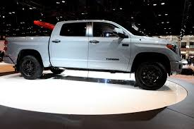 What Is a Double Cab Truck?