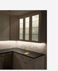 cool furniture design. Decor:Home Decorators Lighting Cool Home Design Classy Simple On Furniture R