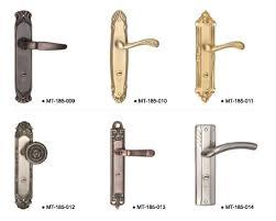 front door locks and handles. Strikingly Beautiful Types Of Door Handles And Locks Handlesets Car Front Upvc Internal Kitchen