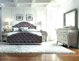 upholstered king bedroom sets. King Size Upholstered Bedroom Sets Bed Medium Of  With Amazing . L