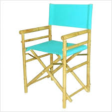 directors chair canvas replacement covers directors chair replacement canvas directors chair replacement canvas covers director chair