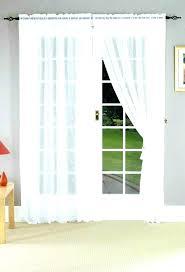 door window covering ideas kitchen door window curtains window treatments for sliding glass door window covering